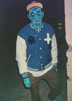 Avatar of DFY R34L17Y