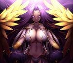 Avatar of DarkFey