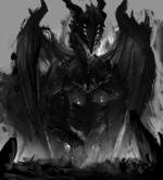 Avatar of Knight Draco