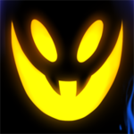 Avatar of AtomicNut