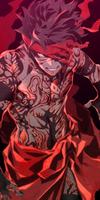 Avatar of Tomotaxi