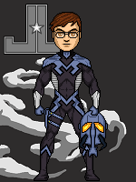 Avatar of rocketrobie2
