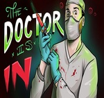Avatar of Doc Doctor