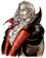 Avatar of Rondo of Blood