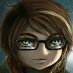 Avatar of Nyxira