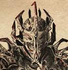 Avatar of Crimson Paladin
