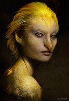 Avatar of Unparakeet