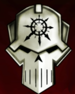 Avatar of Rougespartan181