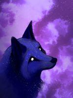 Avatar of CosmicVixen