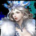 Avatar of Aphelion