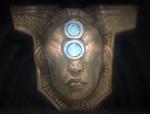 Avatar of Gisk