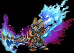 Avatar of Tojiko