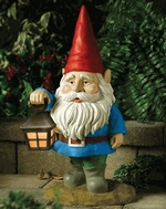 Avatar of Garden Gnome