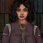Avatar of LadyTabris