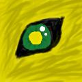 Avatar of GoldForest