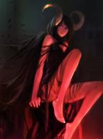 Avatar of AbigailTenshi
