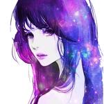 Avatar of DestinyStar