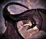 Avatar of Eclipse Tyrant