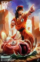 Avatar of hatakekuro