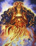 Avatar of SamaraJayne96