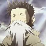 Avatar of Otaku95