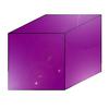 Avatar of PPQ Purple