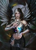 Avatar of Angel Witch