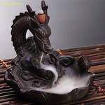 Avatar of SmokeDragon