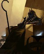Avatar of EldritchOne
