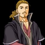 Avatar of Bastian