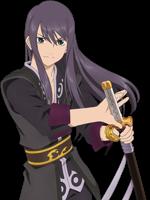 Avatar of Tsubaki