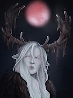 Avatar of seonhyang
