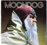 Avatar of Moondog