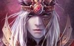 Avatar of Camille Endora