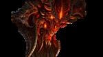 Avatar of GodOfWar
