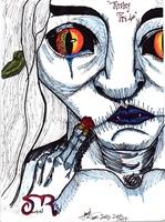 Avatar of Styxx Acheron