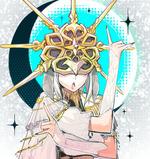 Avatar of deadpixel101