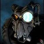 Avatar of FalloutJack