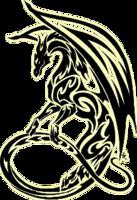 Avatar of snake153