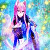 Avatar of Alisdragon911