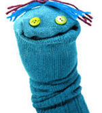 Avatar of Samson the Sock
