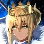 Avatar of Halonaa