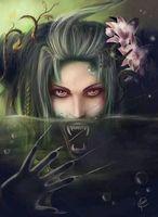 Avatar of BoyMom035