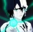 Avatar of RawrEspada4